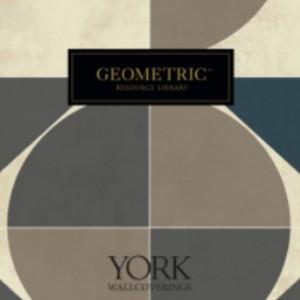 Geometric Resource
