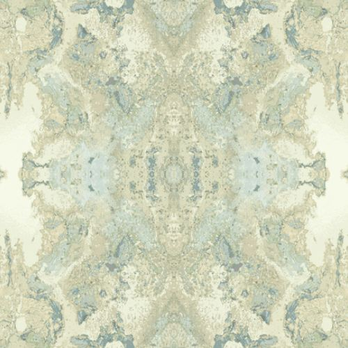 PSW1091RL York Wallcoverings Simply Candice Inner Beauty Peel and Stick Wallpaper