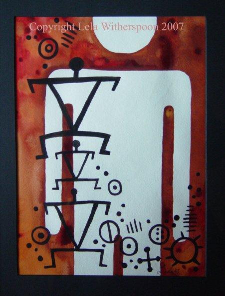 primitive_symbols_by_moonlit_lela