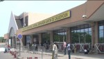 Covid-19 : L'Aéroport de Cotonou déclarée respectueuse des mesures barrières