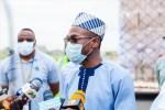Agence Africaine du Médicament : Le Bénin autorisé à ratifier le traité de création