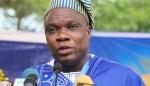Moele-Bénin : Des responsables suspendus
