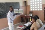 Rentrée scolaire 2021-2022 : Avis aux aspirants !