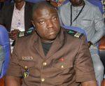 Douanes Béninoises : Charles Inoussa démis de ses fonctions