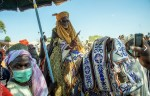 Bénin : La Gaani 2021 annulée