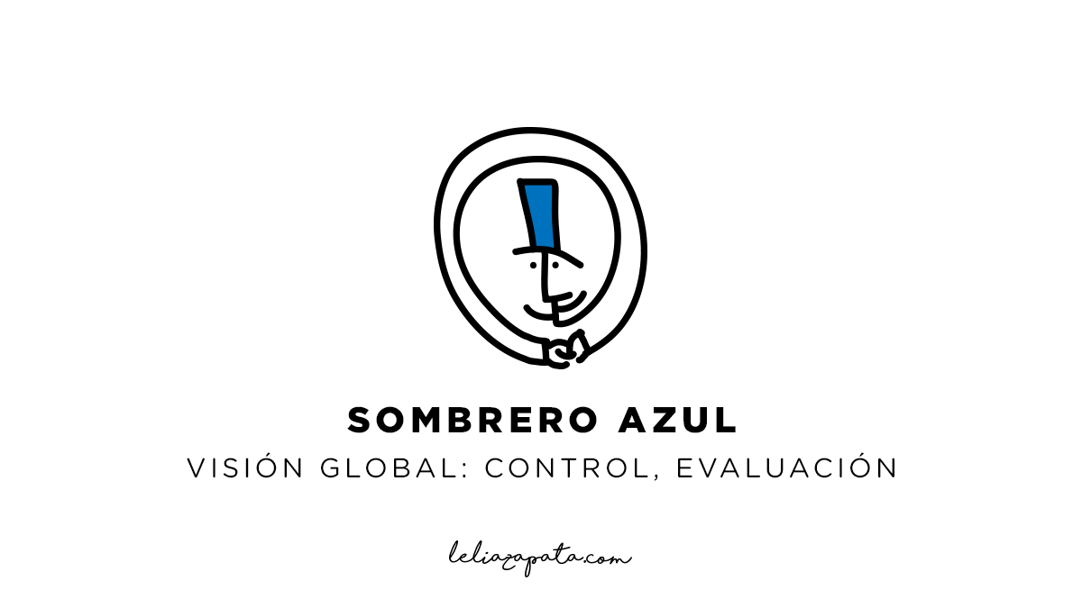 Comunicación interna institucional