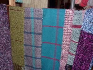 lelientisse-article-textile-marche-de-noel-hede-décembre-2014
