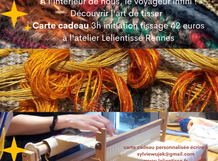 stage-tissage-rennes-lelientisse-bretagne-atelier-