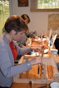 atelier-tissage-atelier-rennes-bretagne-lelientissé
