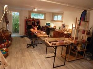 atelier-tissage-Lelientisse