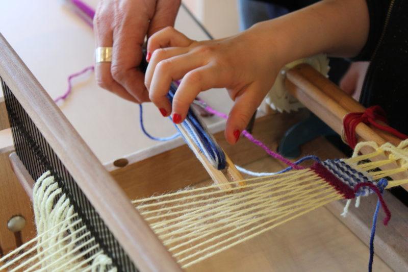 atelier-tissage-lelientisse-rennes-madalenn-chateaugiron