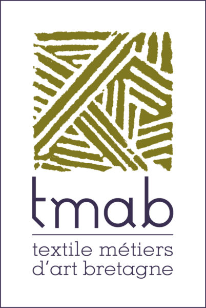 art textile : appel à candidatures