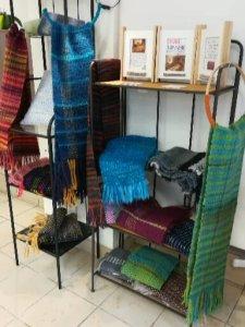 tissage-echarpes-lelientisse-atelier-rennes-bretagne-artisanat-stage