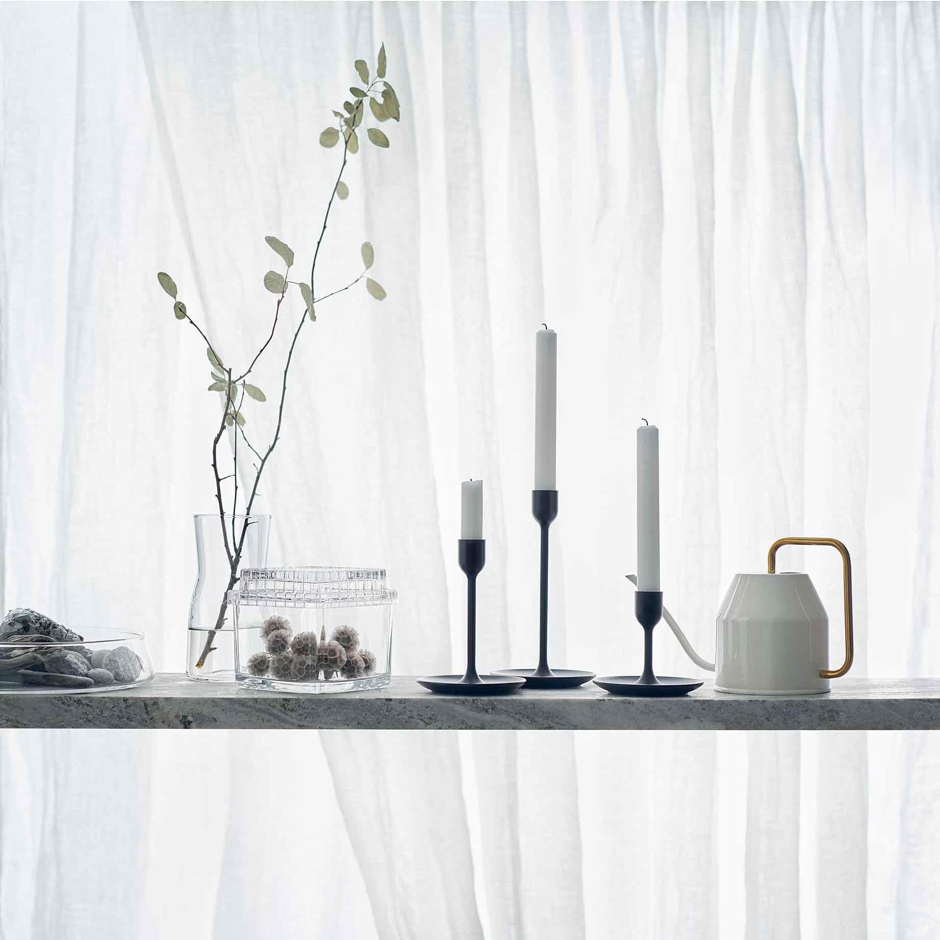 Ikea Fulltalig Le Living