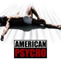 Psicopata Americano (American Psycho. 2000)