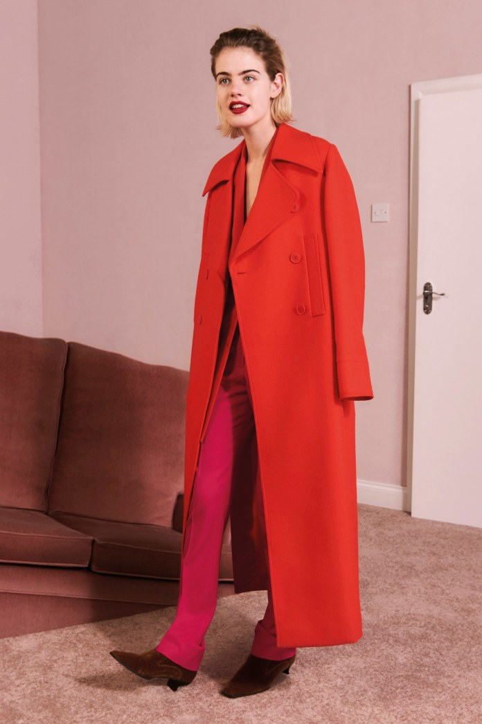 34-stella-mccartney-pre-fall-17