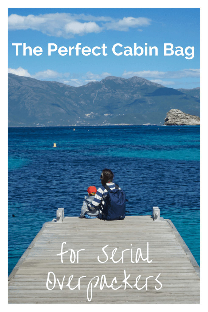 Looking to save money and travel lighter? But afraid of packing light and forgetting something? You're not alone! Luckily I've found just the bag that still allows you to pack everything you need while being small enough to fit the airlines luggage restrictions. Meet CabinZero.