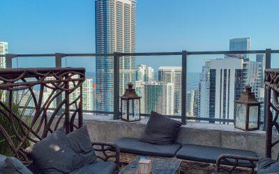 Que faire en quelques jours à Miami ?