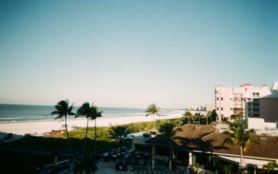 Outlets recommandés à faire en Floride