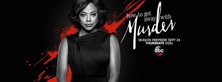 how-get-away-murder-season-2