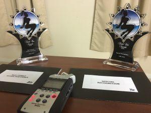 LeluLove-FetishCon-Awards