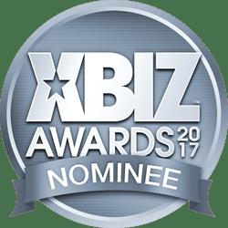 lelu-love-xbiz-award