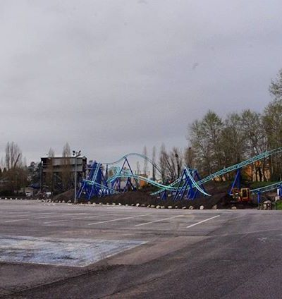 parking-parc-asterix