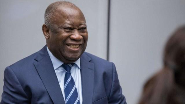 Côte d'Ivoire : Le retour de Gbagbo au pays fatal