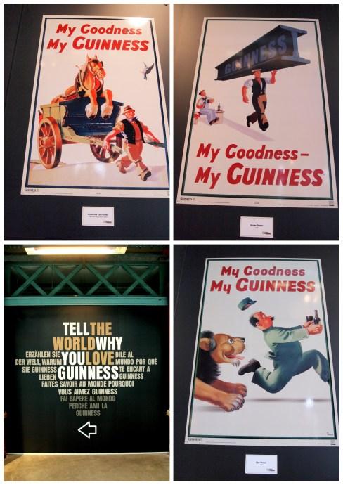 1- Dublin 20124