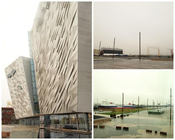 2 - Belfast 2012
