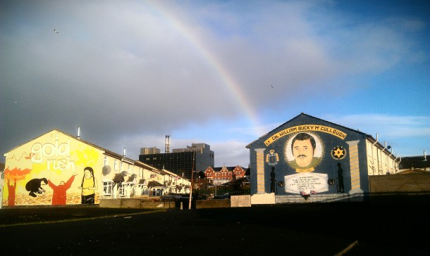 BelfastMurals3