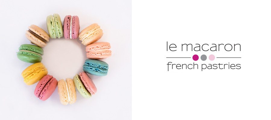 Le Macaron French Pastries Fort Myers