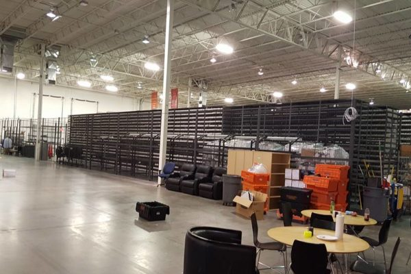 NAC-Warehouse-1