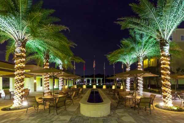 Regal-Palms-2012-Image-3