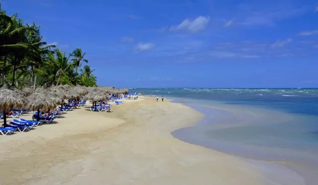republique-dominicaine-vue-plage