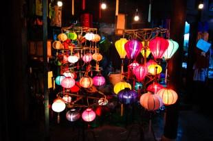 le-mag-de-poche-wordpress-image-decouvrir-hoi-an-vietnam (6)