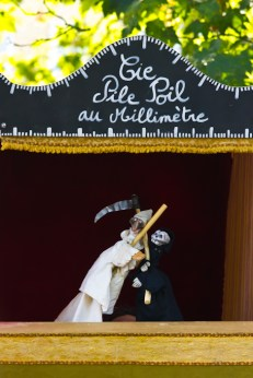 le-mag-de-poche-wordpress-image-festival-marionnettes-charleville-2013 (14)