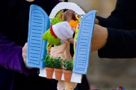 le-mag-de-poche-wordpress-image-festival-marionnettes-charleville-2013 (17)