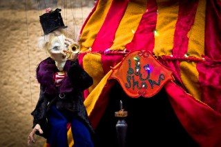 le-mag-de-poche-wordpress-image-festival-marionnettes-charleville-2013 (21)
