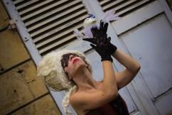 le-mag-de-poche-wordpress-image-festival-marionnettes-charleville-2013 (7)