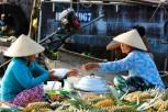 le-mag-de-poche-wordpress-image-vietnam-au-fil-du-mekong (11)
