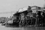 le-mag-de-poche-wordpress-image-vietnam-au-fil-du-mekong (3)
