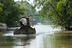 le-mag-de-poche-wordpress-image-vietnam-au-fil-du-mekong (5)
