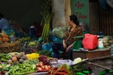 le-mag-de-poche-wordpress-image-vietnam-au-fil-du-mekong (6)