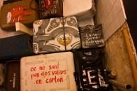 le-mag-de-poche-wordpress-image-visitez-la-tour-13 (91)