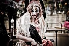 le-mag-de-poche-wordpress-image-zombie-walk-paris-2012 (15)