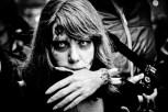 le-mag-de-poche-wordpress-image-zombie-walk-paris-2012 (5)