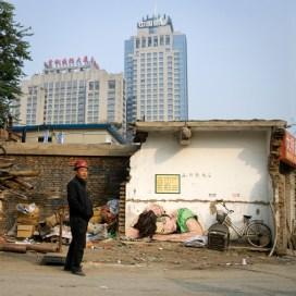 29102011-Jana & Js_Beijing, Chine_2011_© Jana & Js