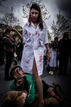 le-mag-de-poche-wordpress-image-zombie-walk-paris-2013 (10)