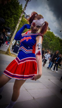 le-mag-de-poche-wordpress-image-zombie-walk-paris-2013 (11)